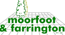 Moorfoot & Farrington PTY LTD