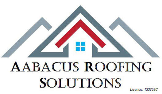 Aabacus Roofing Solutions