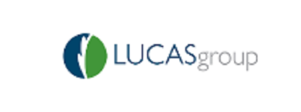 The Lucas Group Pty Ltd