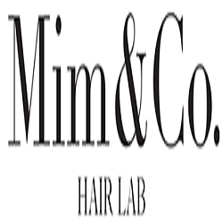 Mim & Co Hair Lab