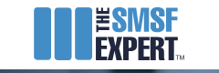 The SMSF Expert