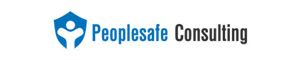 People Safe Consulting