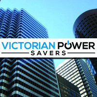 Victorian Power Savers