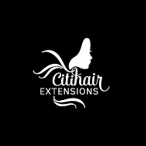 Citi Hair Extensions