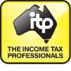 ITP Queensland - Tax Returns