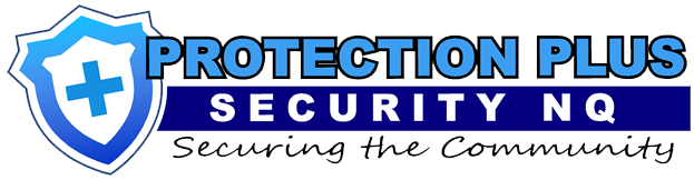 Protection Plus Security Group
