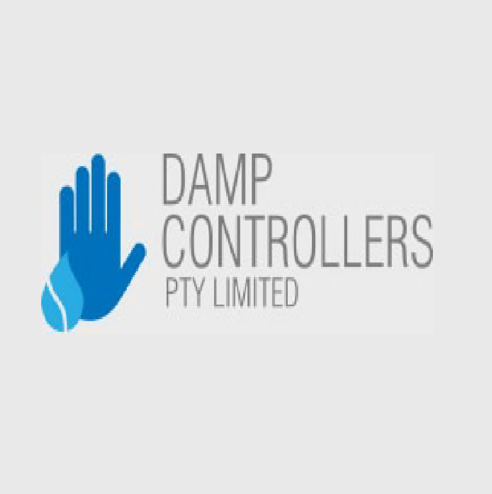 Damp Controllers Pty Limited
