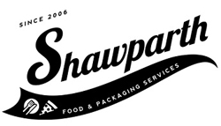 Shawparth Food & Packaging Services