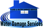 Flood & Water Damage Services