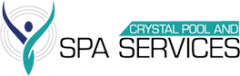 Crystal Pool and Spa Services