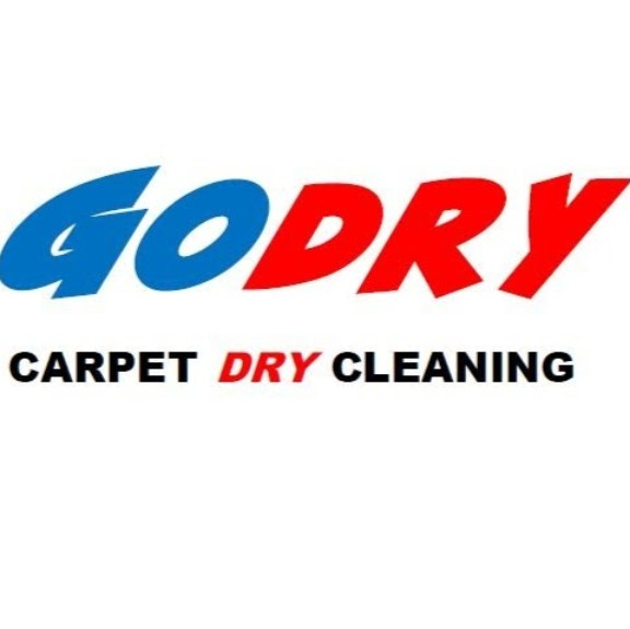 Godry Carpet Dry Cleaning