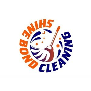 Shine Bond Cleaning