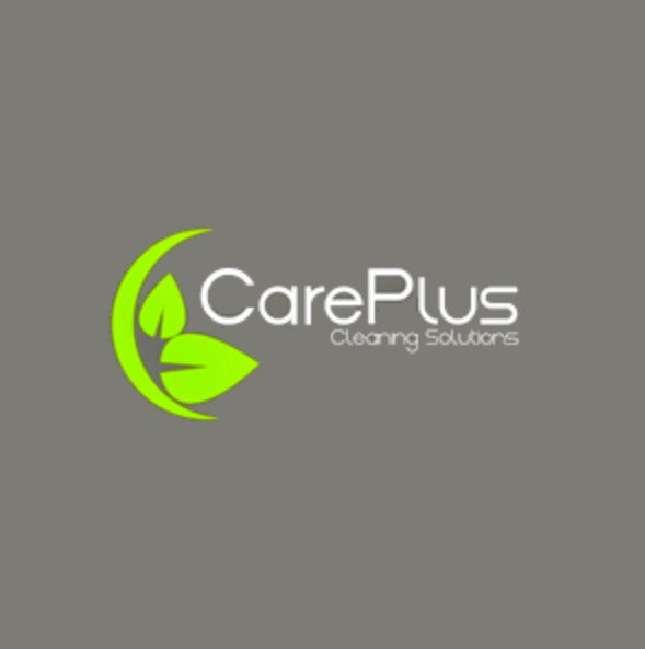 Careplus Cleaning Solutions - Office Cleaning Melbourne