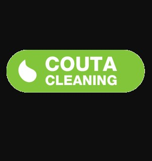 Couta Carpet Cleaning