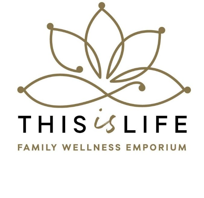 This Is Life, Wellness Centre