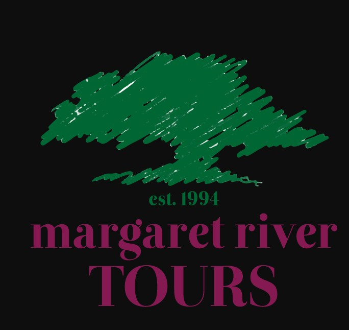 Margaret River Tours - The Original and Best Gourmet Wine Tour