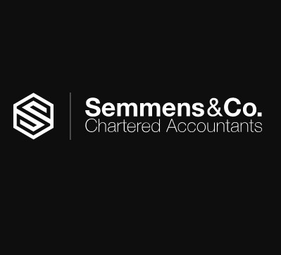 Semmens & Co.