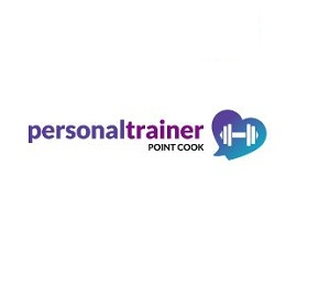 Personal Trainer Point Cook