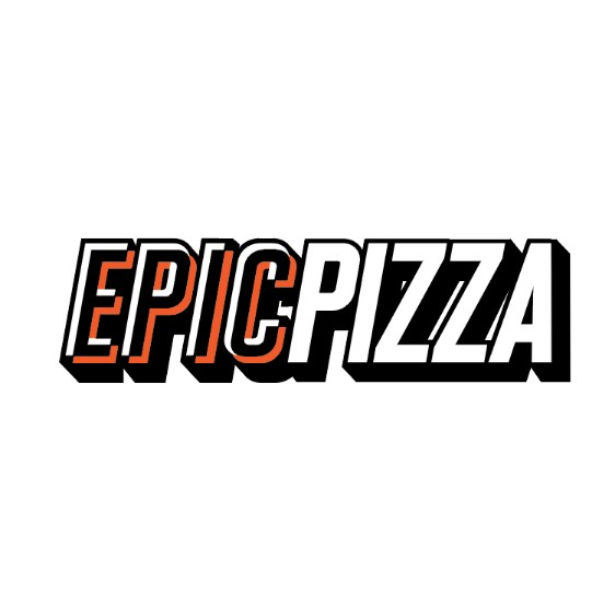 Epic Pizza, Darlinghurst - New York Style Pizza Restaurant - Dine-in, Delivery & Takeaway