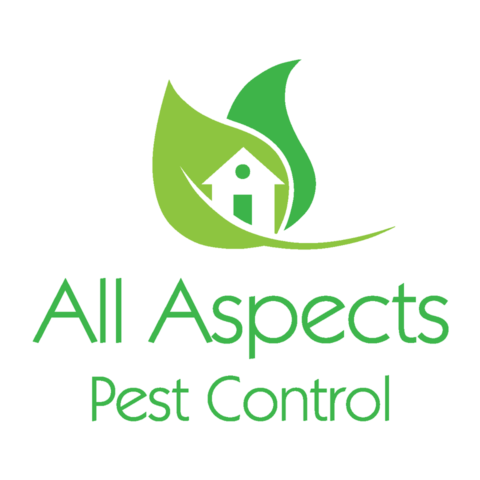 All Aspects Pest Control
