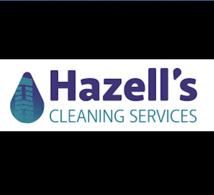 Hazell's Cleaning Services