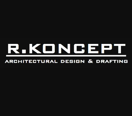R.Koncept Architectural Design & Drafting