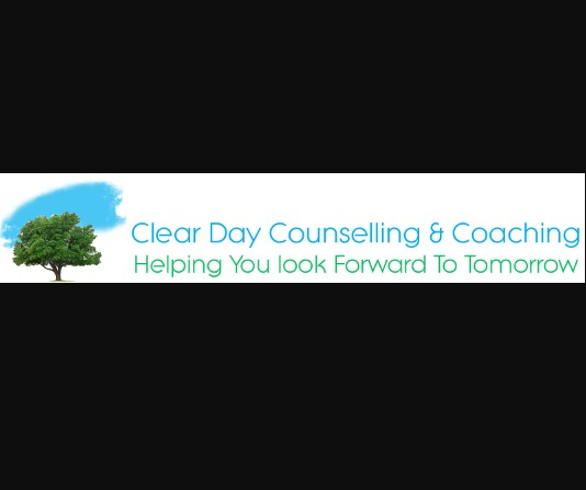Clear Day Consulting, Counselling and Coaching Services