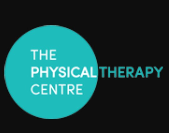 The Physicaltherapy Centre