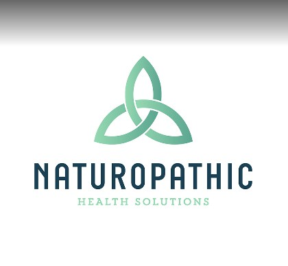 Naturopathic Health Solutions