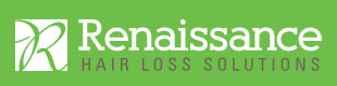 Renaissance Hair Loss Solutions
