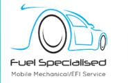 Fuel Specialised
