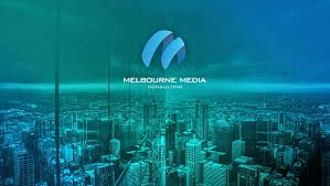 Melbourne Media Consulting - Digital Marketing & SEO Services