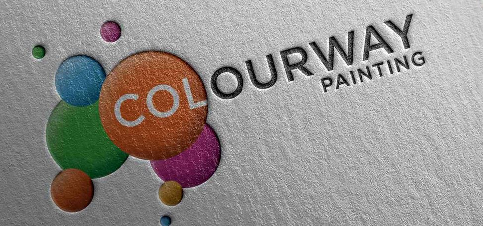 Colourway Painting Service Pty Limited