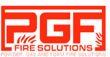 PGF Fire Solutions