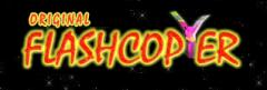 Flashcopter Toys Store