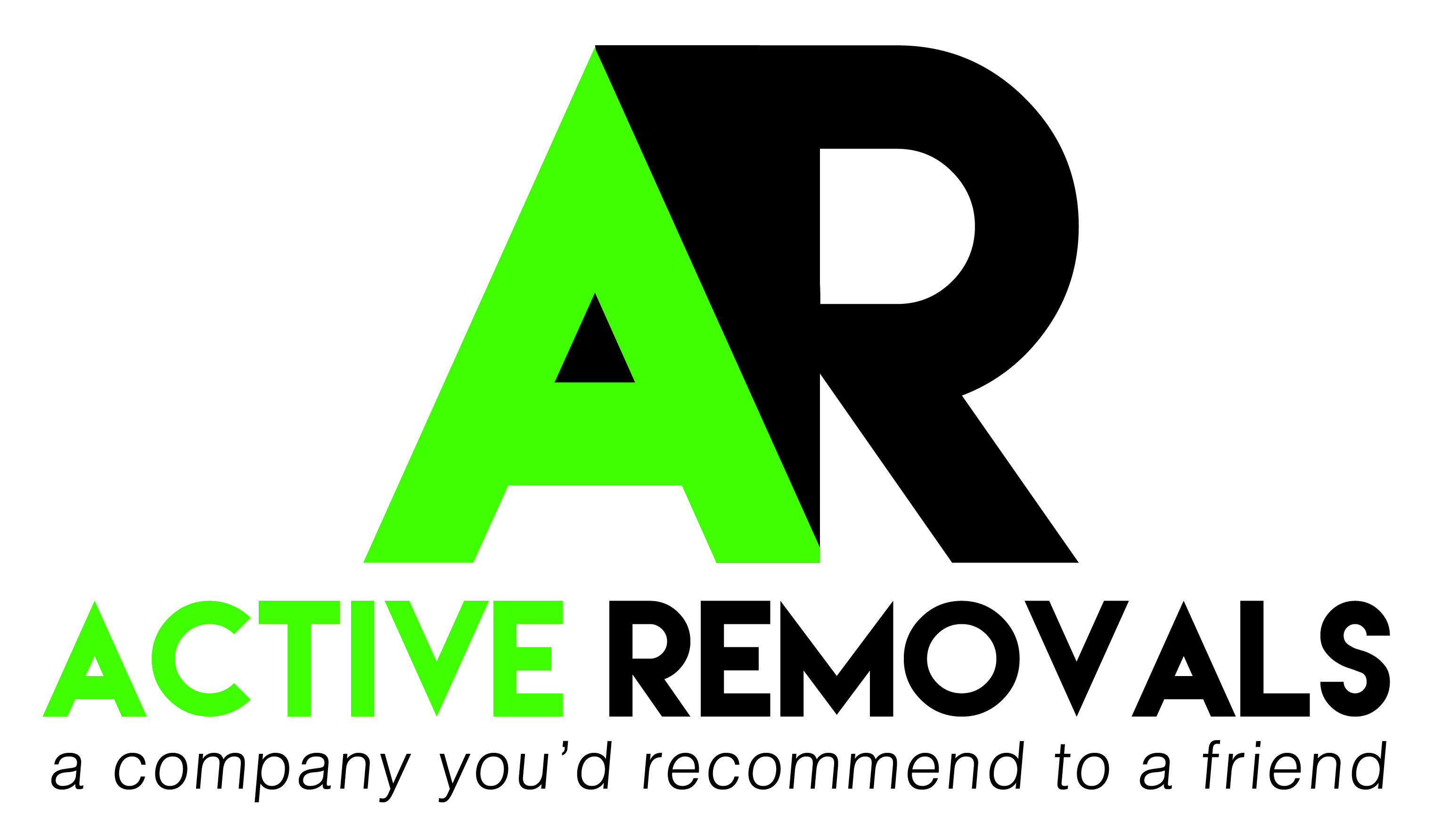 Active Removals