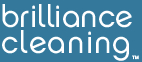Brilliance Cleaning Services