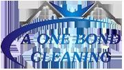 A One Bond Cleaning