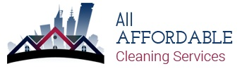 All Affordable Cleaning Services