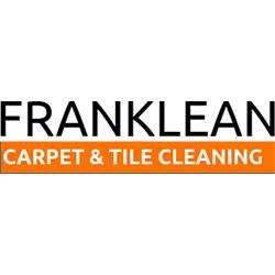 Franklean Carpet and Tile Cleaning