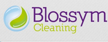 Blossym Cleaning