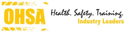 OHSA Occupational Health Services Australia