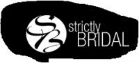 Strictly Bridal