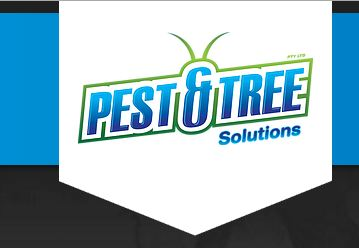 Pest & Tree Solutions