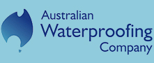 Rooftop Waterproofing Services, Melbourne
