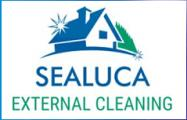 Sealuca External Cleaning and Maintenance Services