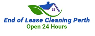 Endofleasecleaningperth