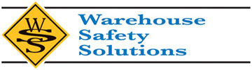 Warehouse Safety Solutions