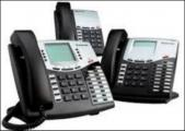Telephone Systems Geelong